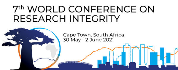 7th World Conference on Research Integrity